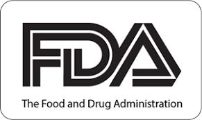 FDA CDRH Team Retreat